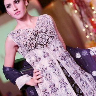Fashion Pakistan Tour (46)