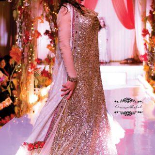 Fashion Pakistan Tour (47)