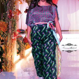 Fashion Pakistan Tour (48)