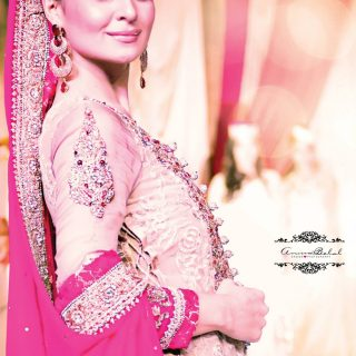 Fashion Pakistan Tour (49)