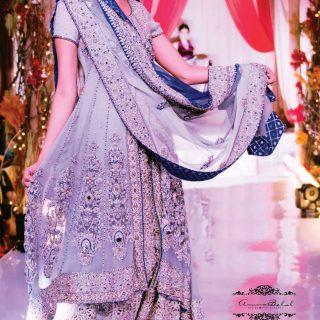 Fashion Pakistan Tour (5)