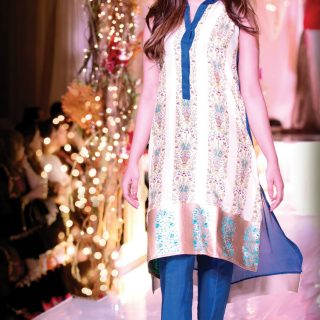 Fashion Pakistan Tour (50)