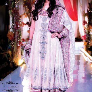 Fashion Pakistan Tour (51)
