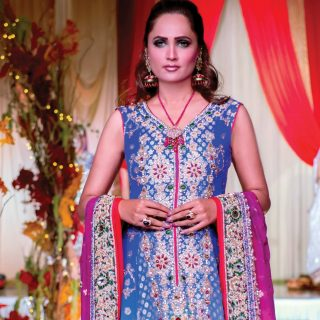 Fashion Pakistan Tour (53)