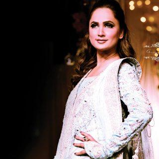 Fashion Pakistan Tour (54)