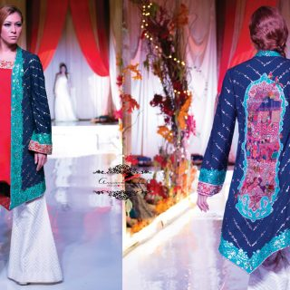 Fashion Pakistan Tour (55)
