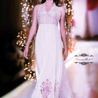 Fashion Pakistan Tour (56)