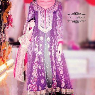 Fashion Pakistan Tour (57)