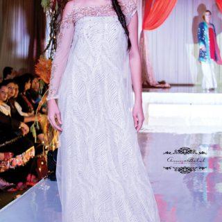 Fashion Pakistan Tour (58)