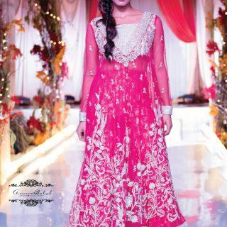 Fashion Pakistan Tour (59)