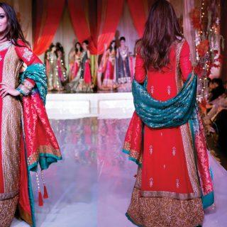 Fashion Pakistan Tour (6)