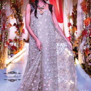 Fashion Pakistan Tour (60)