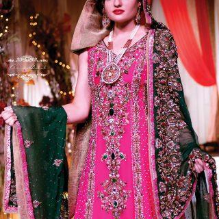 Fashion Pakistan Tour (61)