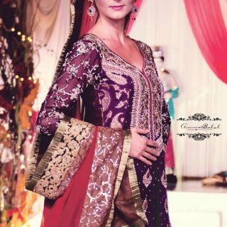 Fashion Pakistan Tour (62)