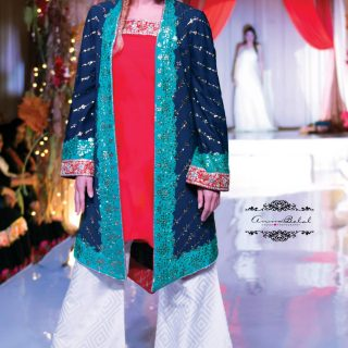 Fashion Pakistan Tour (64)