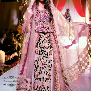 Fashion Pakistan Tour (65)