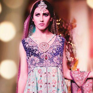Fashion Pakistan Tour (66)