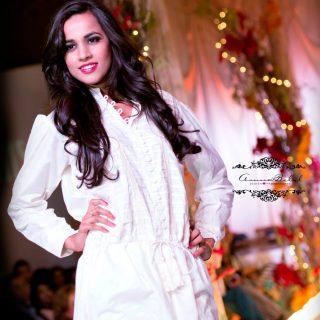 Fashion Pakistan Tour (67)