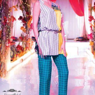 Fashion Pakistan Tour (68)