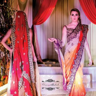 Fashion Pakistan Tour (69)