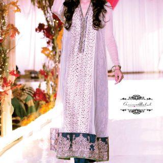 Fashion Pakistan Tour (7)