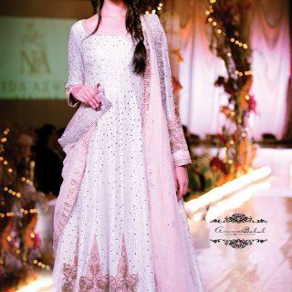 Fashion Pakistan Tour (70)