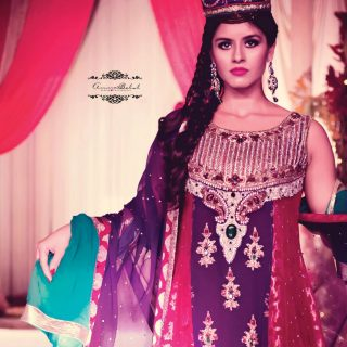 Fashion Pakistan Tour (71)