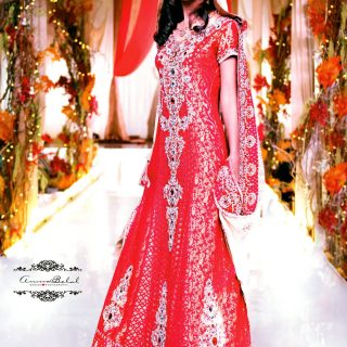 Fashion Pakistan Tour (73)