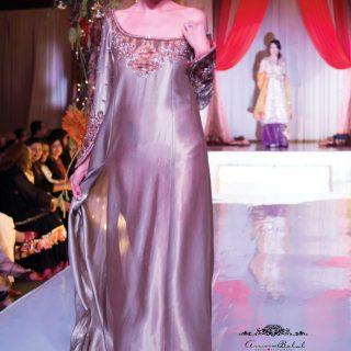 Fashion Pakistan Tour (74)