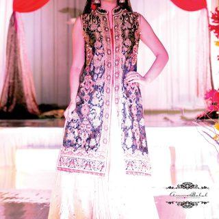 Fashion Pakistan Tour (75)