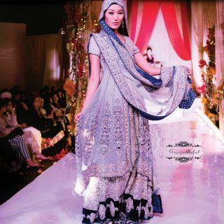 Fashion Pakistan Tour (78)
