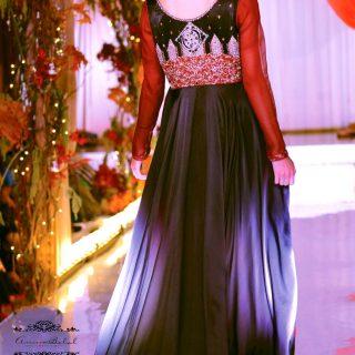 Fashion Pakistan Tour (79)