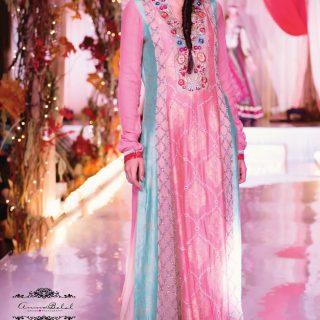 Fashion Pakistan Tour (8)