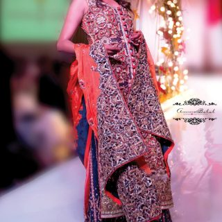 Fashion Pakistan Tour (80)