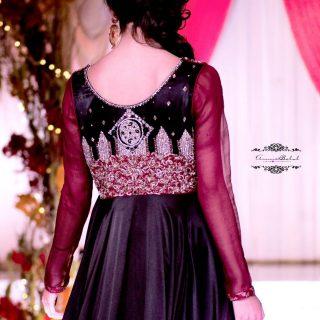 Fashion Pakistan Tour (81)