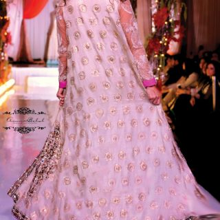 Fashion Pakistan Tour (82)
