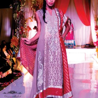 Fashion Pakistan Tour (83)