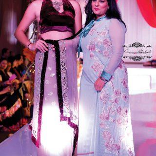 Fashion Pakistan Tour (84)