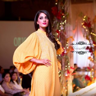 Fashion Pakistan Tour (86)