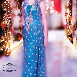 Fashion Pakistan Tour (88)