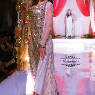 Fashion Pakistan Tour (89)