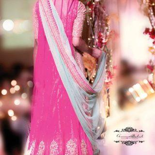 Fashion Pakistan Tour (9)