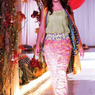 Fashion Pakistan Tour (90)