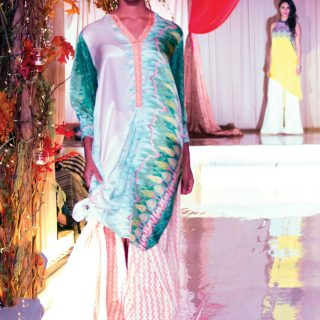 Fashion Pakistan Tour (91)