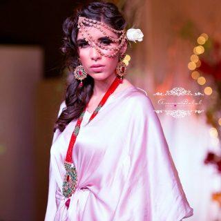 Fashion Pakistan Tour (92)