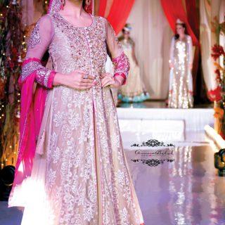 Fashion Pakistan Tour (93)