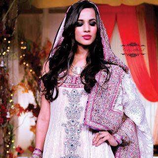 Fashion Pakistan Tour (94)