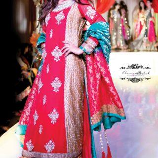 Fashion Pakistan Tour (96)