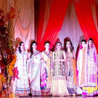 Fashion Pakistan Tour (98)