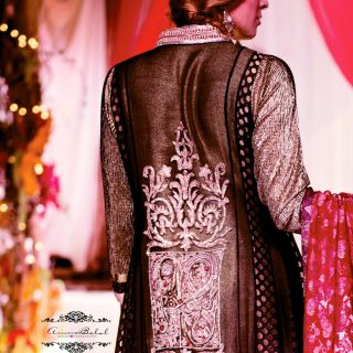 Fashion Pakistan Tour (99)